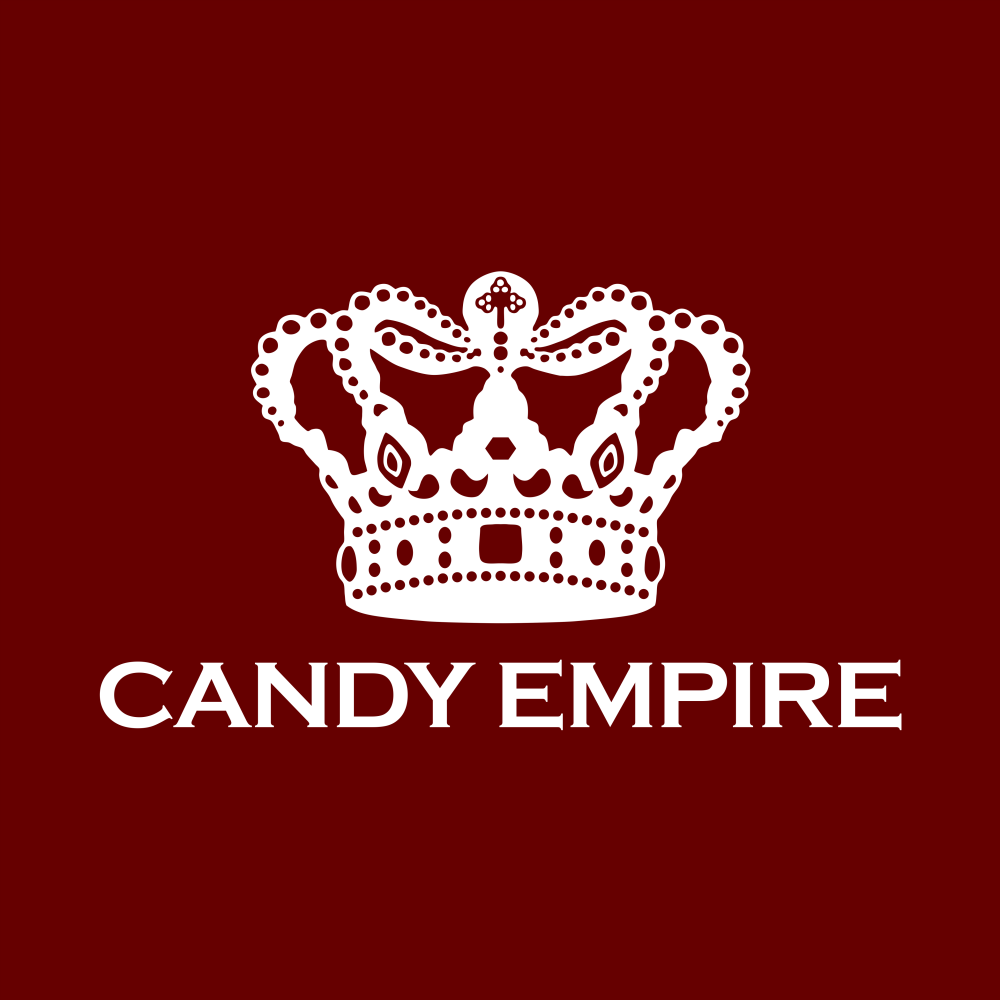 candy empire - Chinese New Year Candy