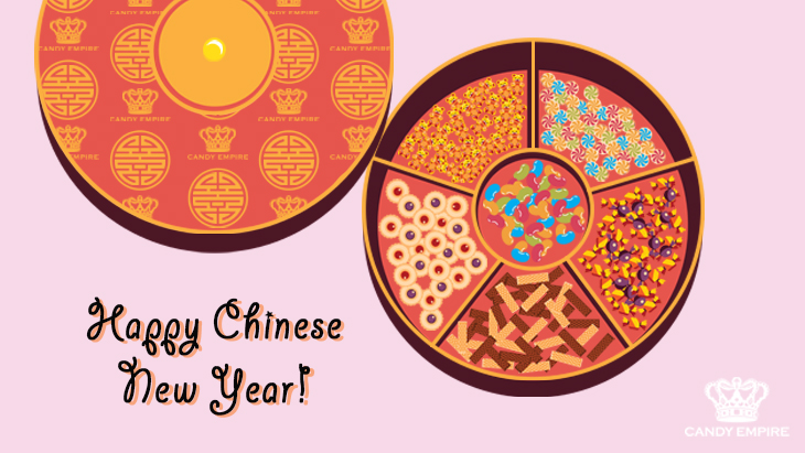 CNY_Cover-Photo_WEB.jpg