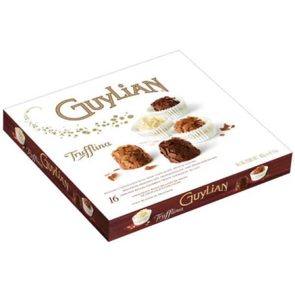 GuyLian Trufflina