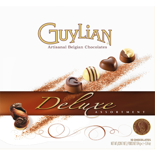 GuyLian Assortments