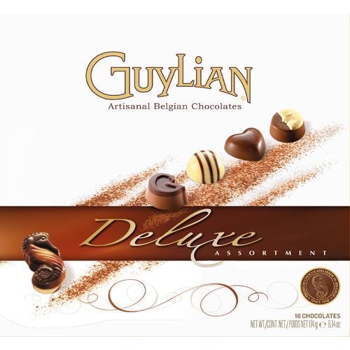 GuyLian Assortments