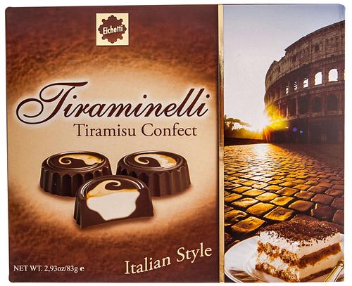 Eichetti Tiraminelli