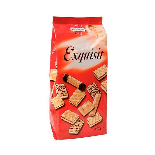 Gottena Exquisit Biscuits