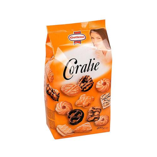 Gottena Coralie Biscuits