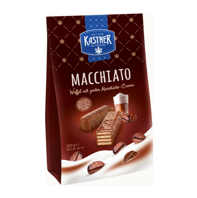 Kastner Mignon Wafer