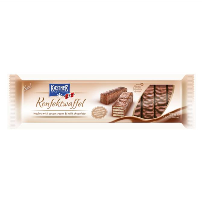 Kastner Confection Wafer