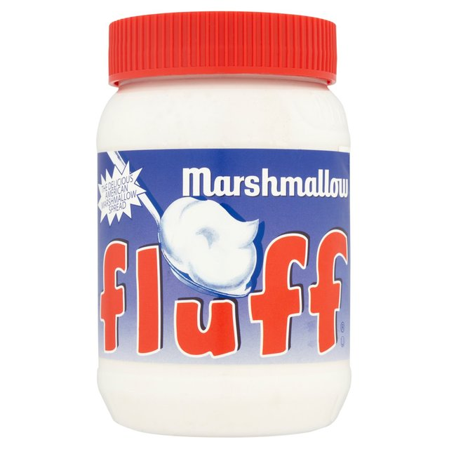 Fluff Original Marshmallow Spread