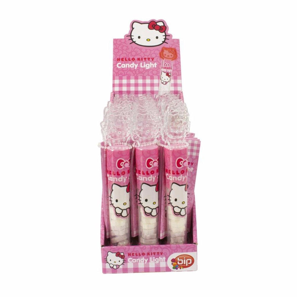 Bip Hello Kitty Candy Light