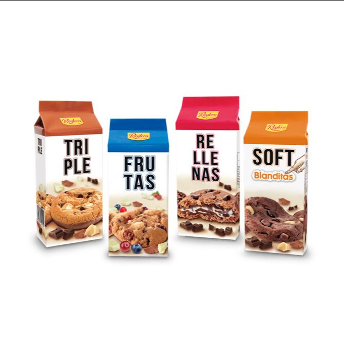 Reglero Cookies_Square.png