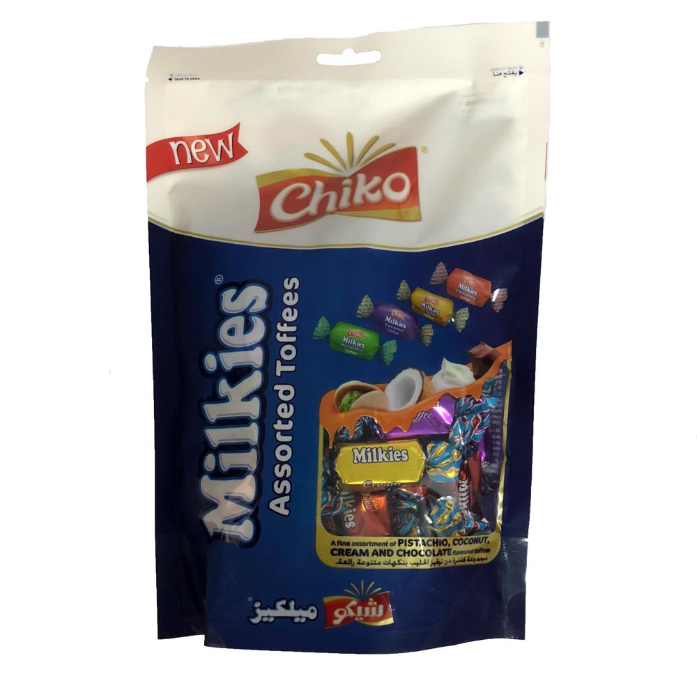 Chiko Milkies Assorted Toffees.png