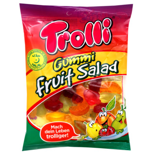 Fruit-gum-fruit-salat-HALAL-175g-Image-1.jpg