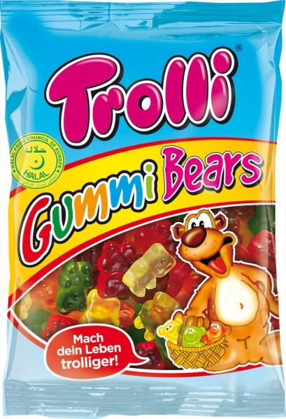 364368-Trolli-Halal-Gummi-Bears-200g-409x600.jpg