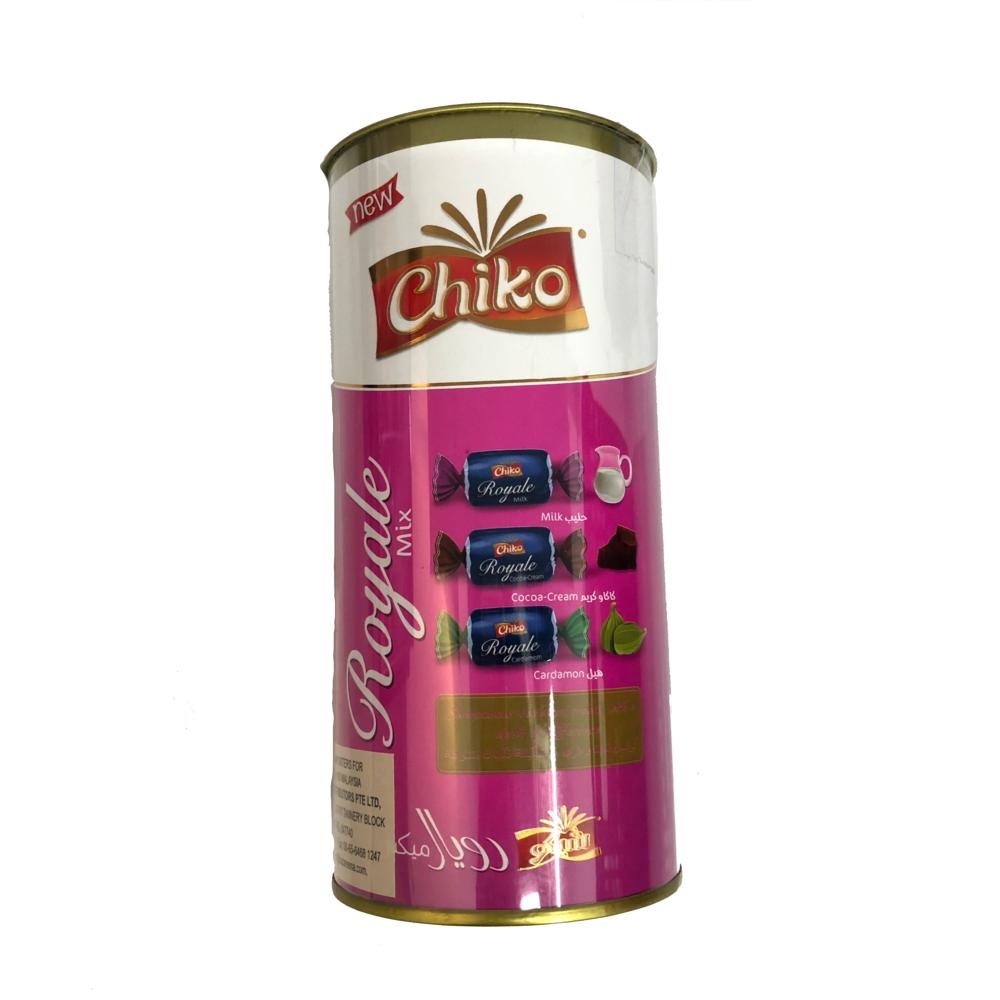 Chiko Royale Mix Tin.png