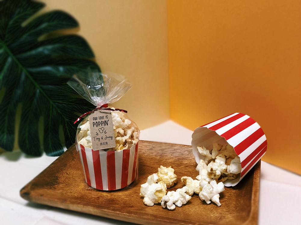 Wedding Favour_Popcorn.png