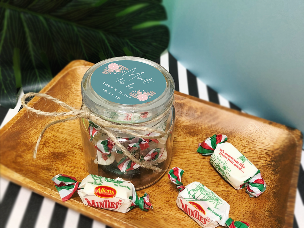 Wedding favours_Minties.png