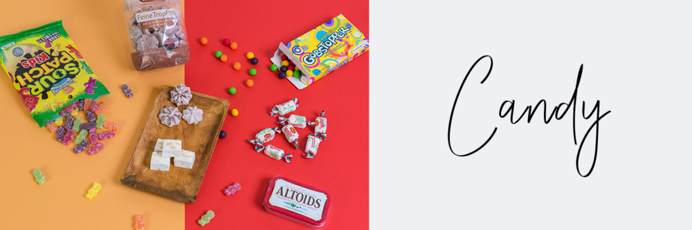 Header_Candy.png