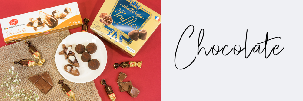 Header_Chocolate.png