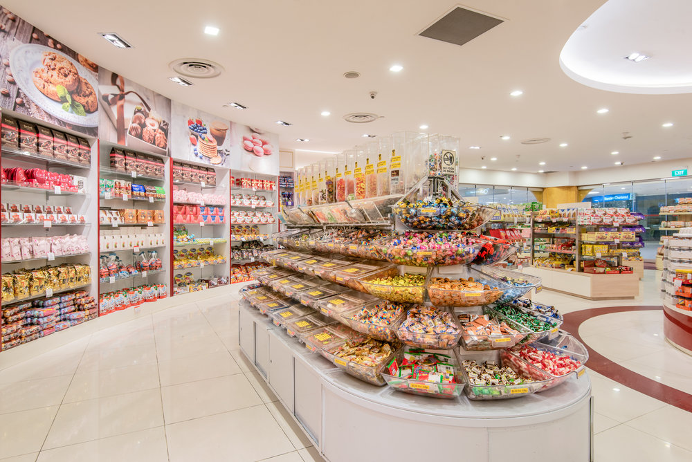 2018-07-06_Candy Empire by Andy Chua-D75_4568-Edit.jpg