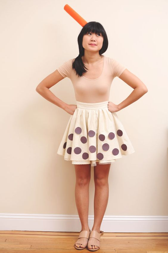 Photo source:  http://www.jennifhsieh.com/2015/10/halloween-closet-costumes-using-beige-skirt.html