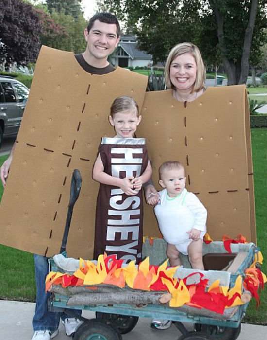 Photo source:  https://mom.me/lifestyle/14765-best-family-halloween-costumes/item/il_570xn2/