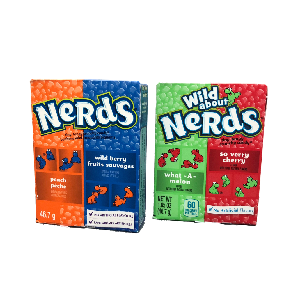 Wonka Nerds Cherry and Wildberry.png