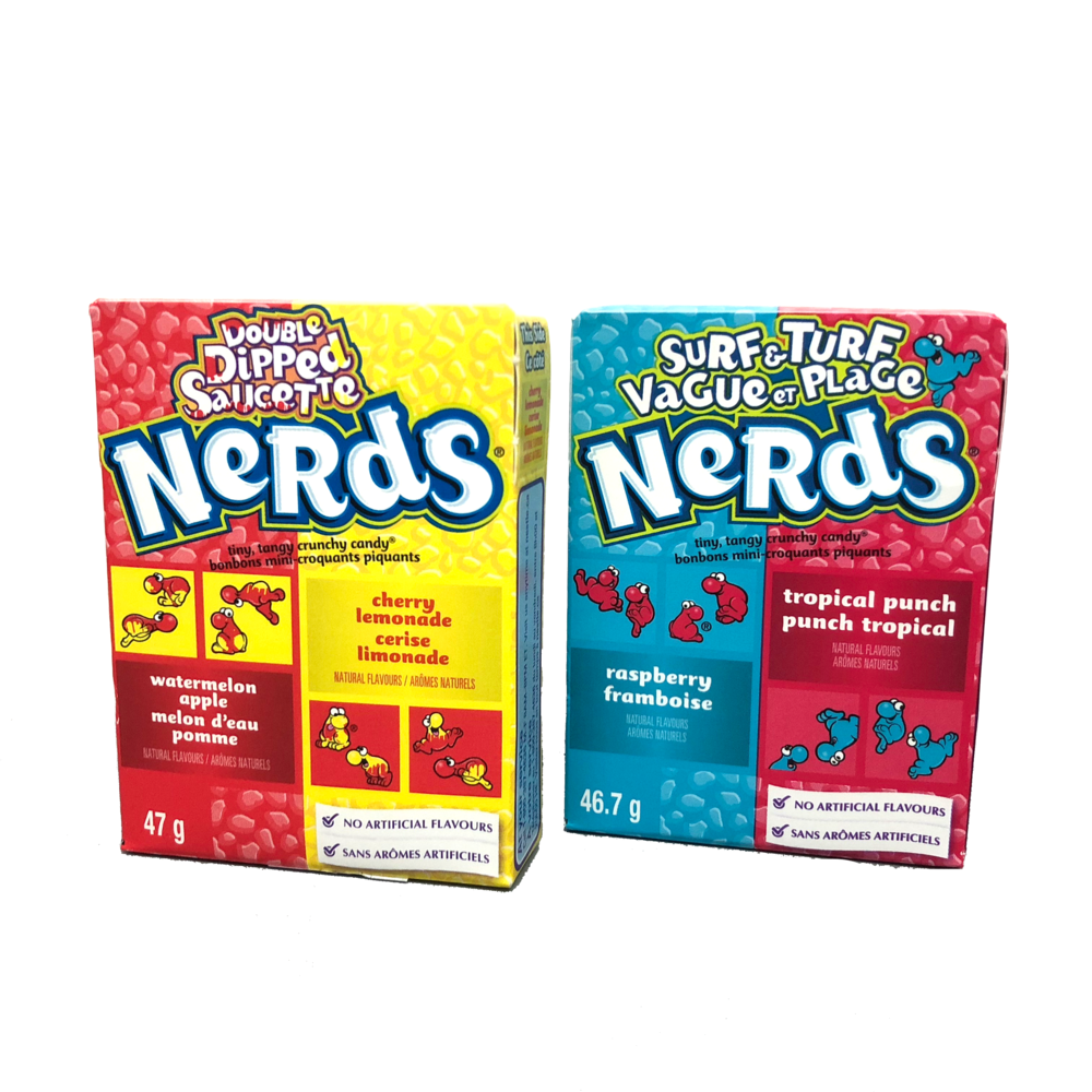 Wonka Nerds Surf & Turf and Double Dipped.png
