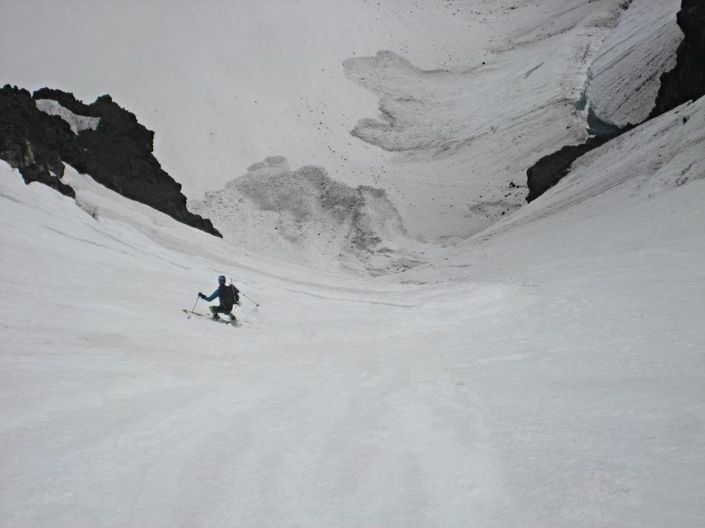 5 peak traverse 053.jpg