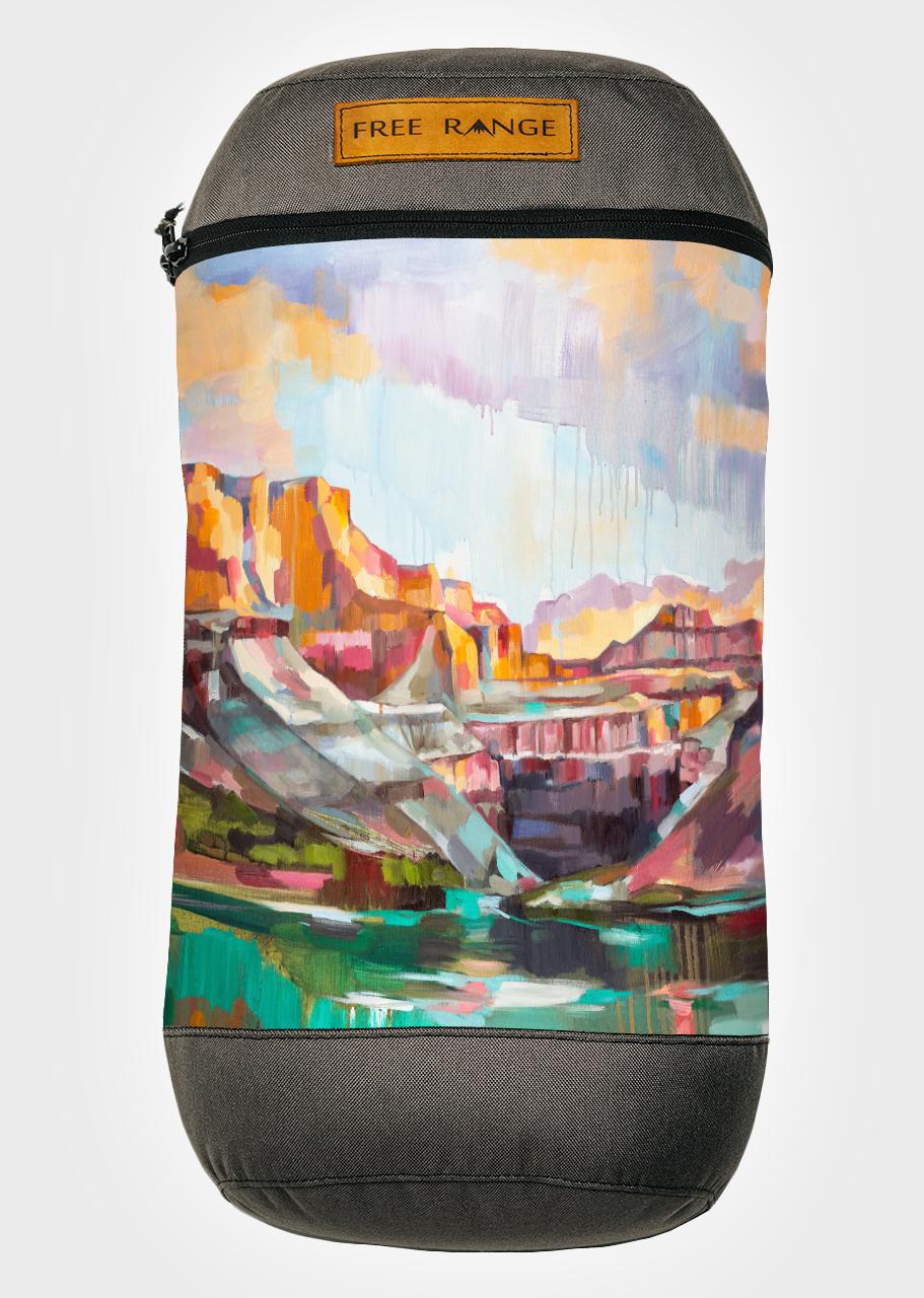 Grand Canyon - $149