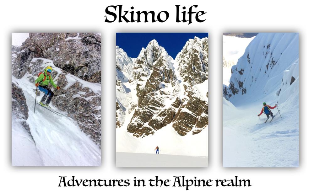 skimo life.png