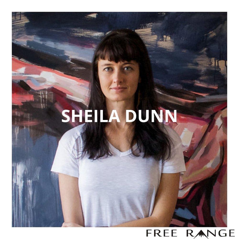 Shelia Dunn Headshot.jpeg