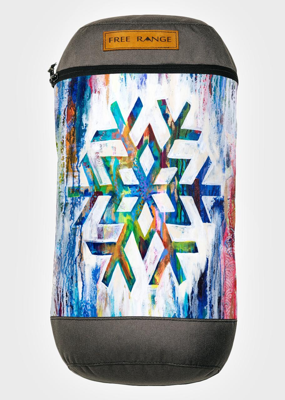 Snowflake - $149