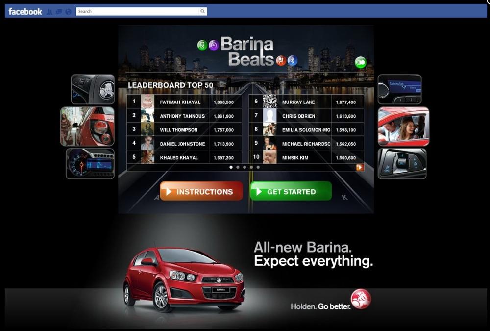 BARINA BEATS PIC.jpg