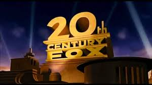 20th century fox.jpeg