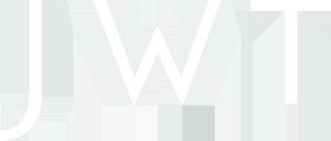 jwt-logo.png