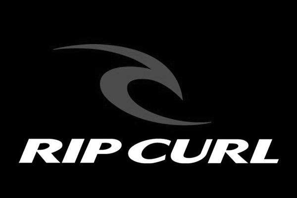 rip-curl-logo-1 B on W.jpg