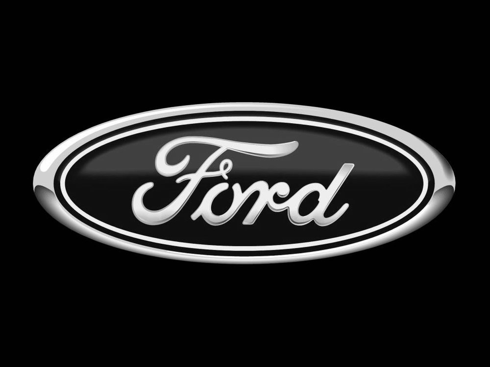 Ford_Logo_Large BW.jpg