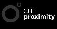 che-proximity-logo.jpg
