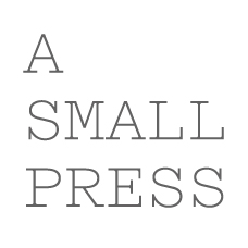 A Small Press is Chase & Galley's in-house publishing imprint and printing press. Utilising the warm and inconsistent magic of the Risograph, A Small Press was established so that inw fine socialist form, Chase & Galley could experiment with owning the means of production.