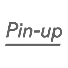 PINUP is an independently curated space dedicated to exhibiting, communicating and promoting the importance of quality architecture and design within our culture.
