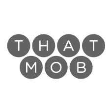 That Mob is a round table company made up of Melbourne's best independent web practitioners, who design websites, develop web software and consult on digital strategy for some of the most recognised businesses and organisations in Australia.