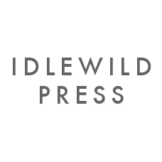 Idlewild Press was founded in 1999 and by Carolyn Fraser. Her fine press books are in national and international collections, including the State Library of Victoria, the New York Public Library, Yale University and the Library of Congress.