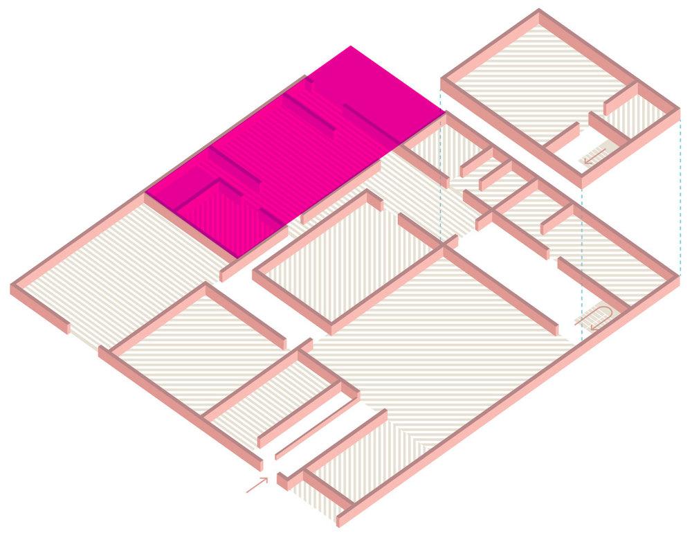 CI-Floorplan-01.jpg