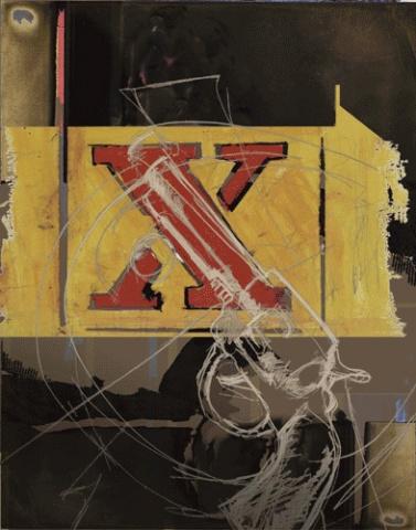 Gun, 2002