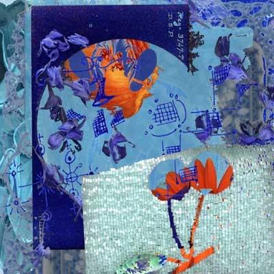 Blue, 2004