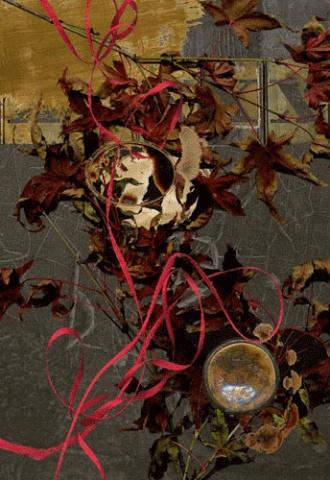 Red String, 2004