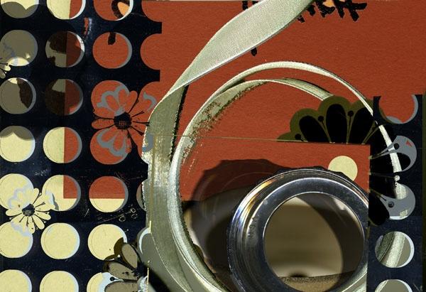 Circles, 2007
