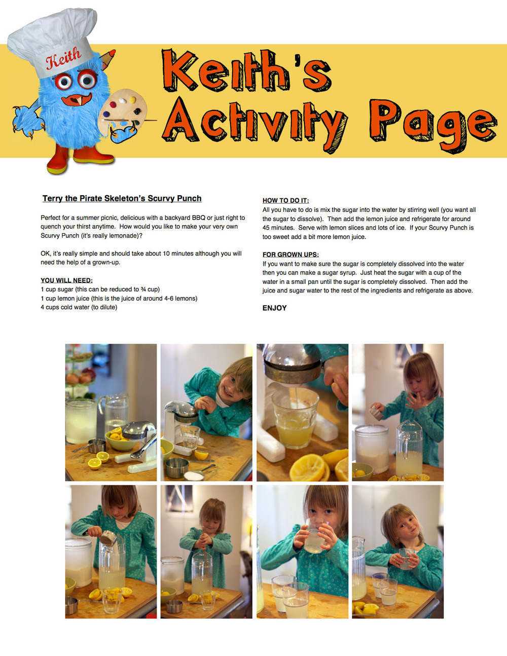 activity page.jpg