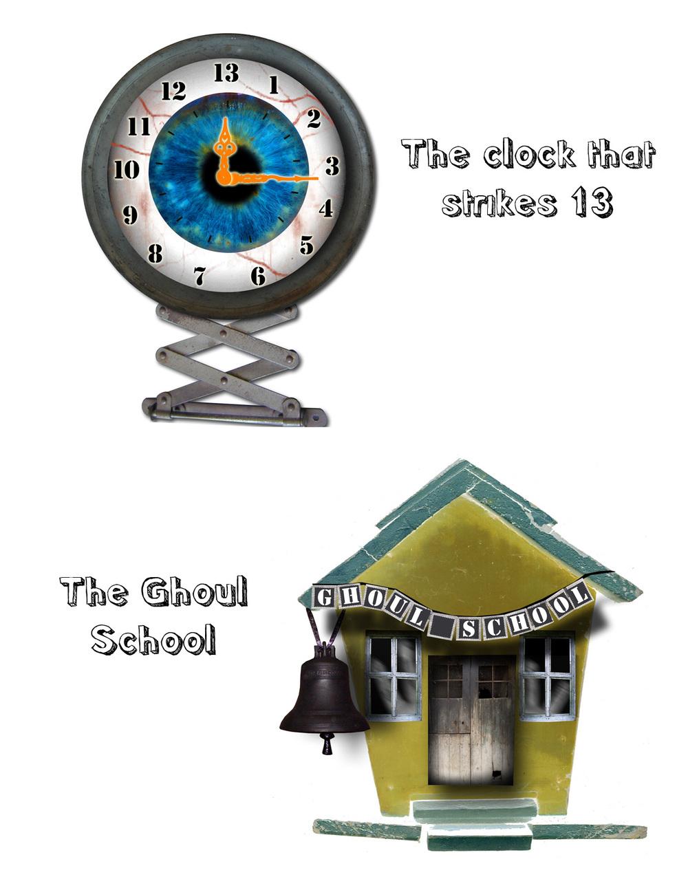 clock_school.jpg