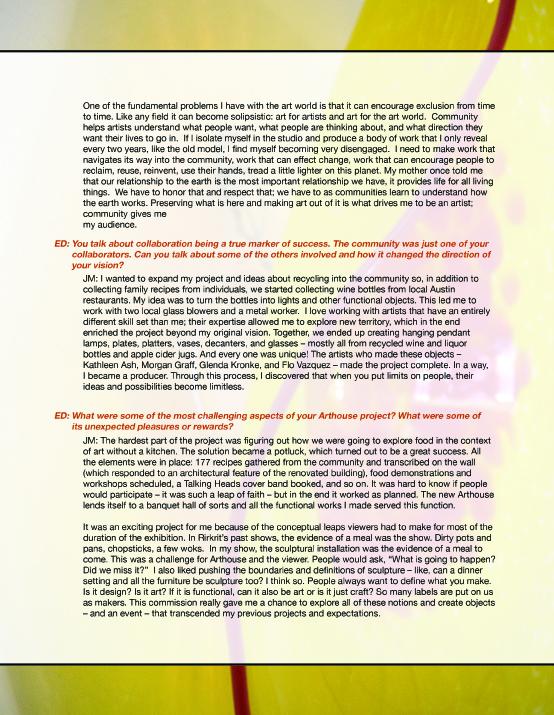 FINAL RGB PDF 3-21.jpg
