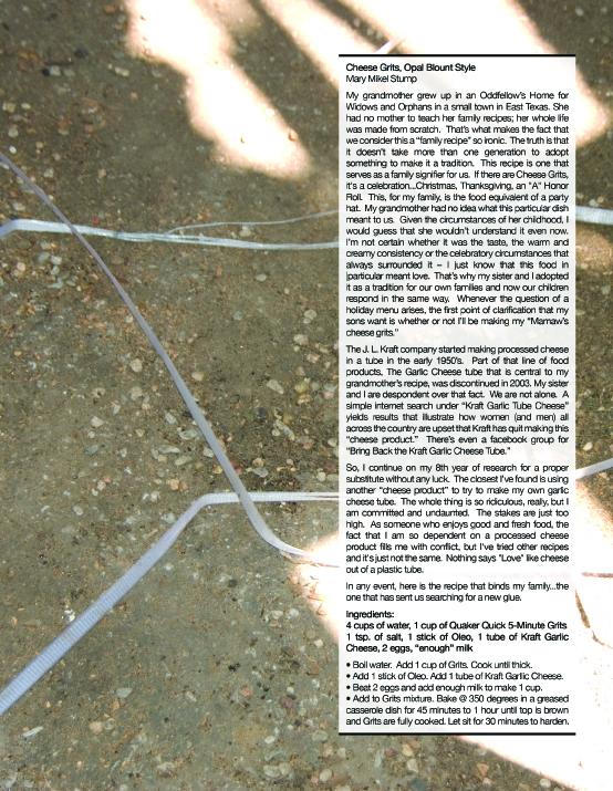 FINAL RGB PDF 3-59.jpg